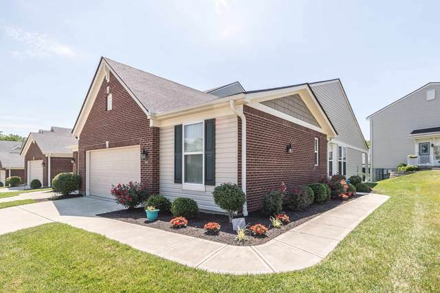 3032 Palmer Place, Burlington, KY 41005 (#540539) :: The Chabris Group