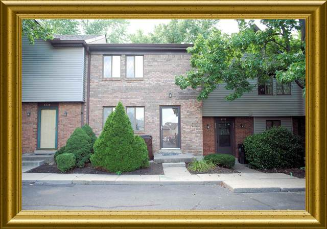 4333 Cobblewood Court, Independence, KY 41051 (MLS #540549) :: Caldwell Group