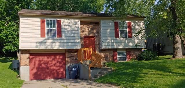 19 Hance, Walton, KY 41094 (MLS #540556) :: Mike Parker Real Estate LLC