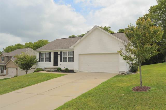 10311 Stonewall, Independence, KY 41051 (MLS #540598) :: Apex Group