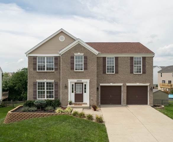 12004 Ford Court, Walton, KY 41094 (MLS #540661) :: Caldwell Group