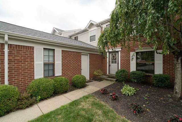 1587 Greens Edge Drive, Florence, KY 41042 (MLS #540703) :: Caldwell Group