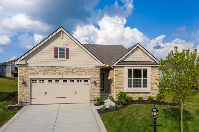 1501 Sweetsong Drive, Union, KY 41091 (MLS #540833) :: Caldwell Group