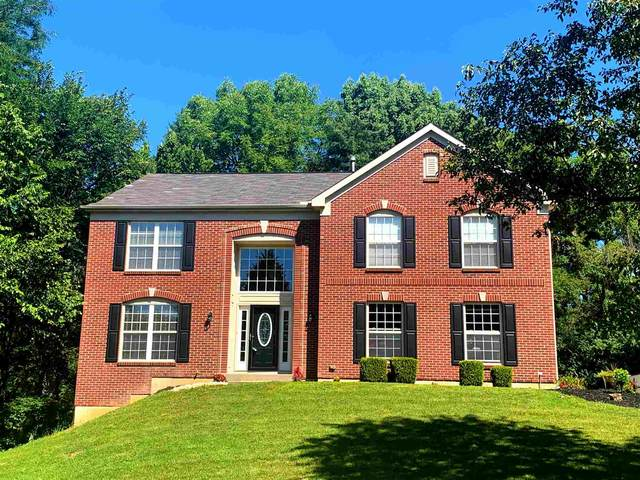 8288 Orleans Boulevard, Union, KY 41091 (MLS #540919) :: Caldwell Group