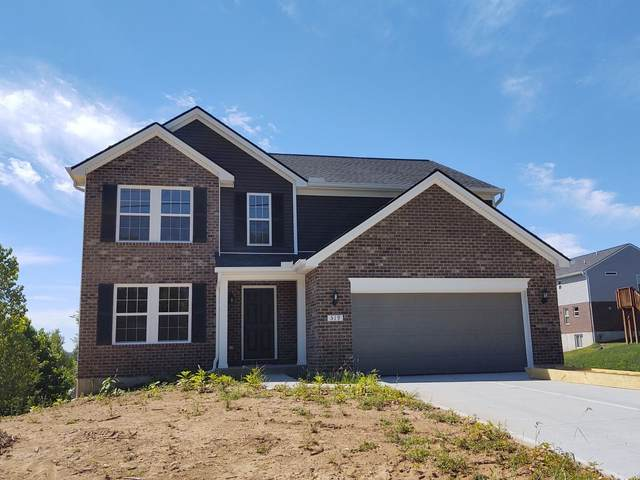 519 Hogrefe 458GL, Independence, KY 41051 (MLS #540941) :: Caldwell Group