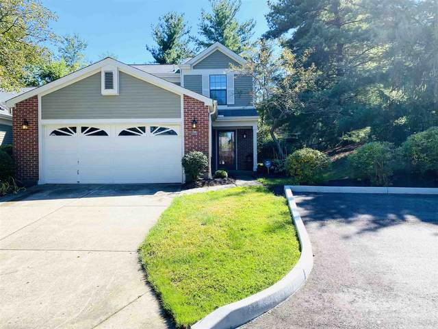 299 Saxony, Crestview Hills, KY 41017 (MLS #540967) :: Apex Group