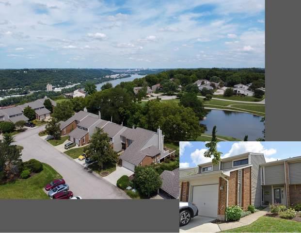 1017 Stillwater Court, Villa Hills, KY 41017 (MLS #541090) :: Caldwell Group