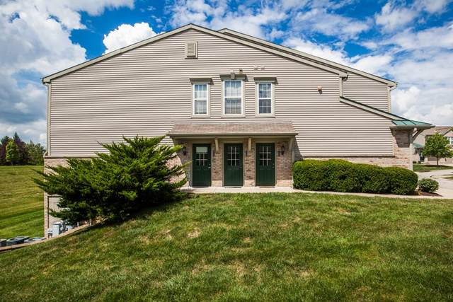 1780 Mimosa Trail, Florence, KY 41042 (MLS #541122) :: Apex Group