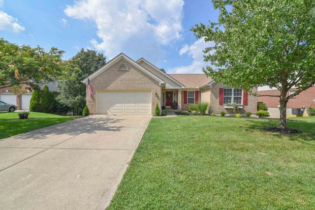 11337 Coventry, Walton, KY 41094 (MLS #541136) :: Caldwell Group