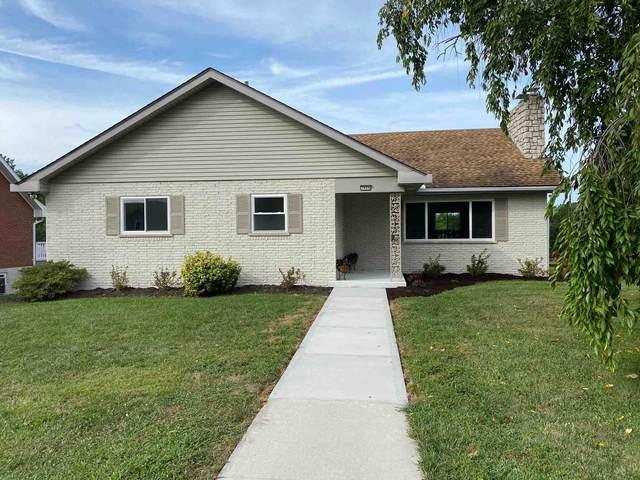 3006 Lindsey Drive, Edgewood, KY 41017 (MLS #541231) :: Mike Parker Real Estate LLC