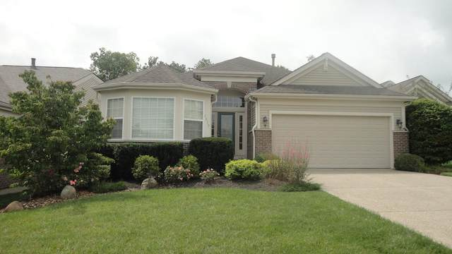 2859 Decatur Drive, Union, KY 41091 (MLS #541274) :: Apex Group