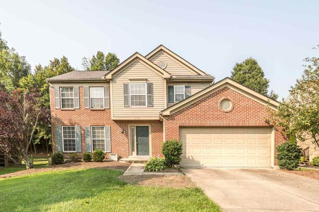 5137 Dana Harvey Lane, Independence, KY 41051 (#541282) :: The Chabris Group