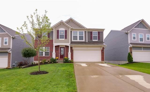 6225 O'byrne Lane, Union, KY 41091 (MLS #541311) :: Mike Parker Real Estate LLC