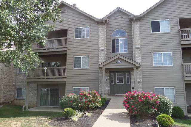 2207 Teal Briar #101, Burlington, KY 41005 (#541352) :: The Chabris Group