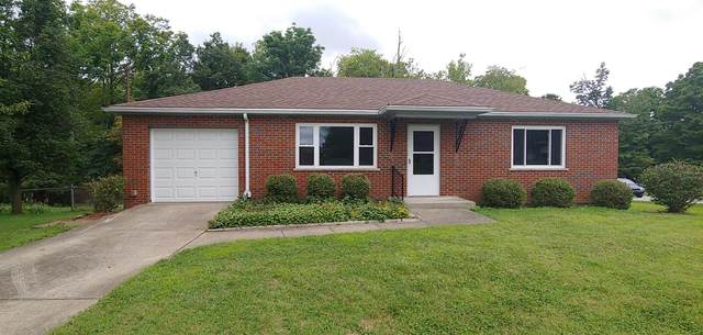 11744 Manor Lake Drive, Independence, KY 41051 (MLS #541367) :: Caldwell Group