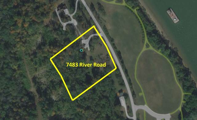 7483 River Road, Hebron, KY 41048 (#541486) :: The Chabris Group