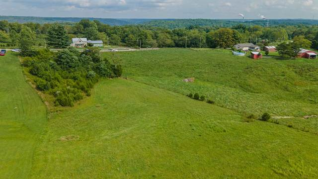 10572 Washington Trace Road, California, KY 41007 (MLS #541488) :: Caldwell Group