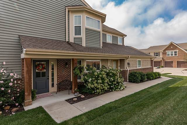 7442 Flintshire, Alexandria, KY 41001 (MLS #541520) :: Apex Group