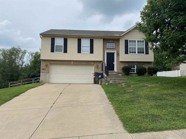 3378 Summitrun, Independence, KY 41051 (MLS #541539) :: Caldwell Group