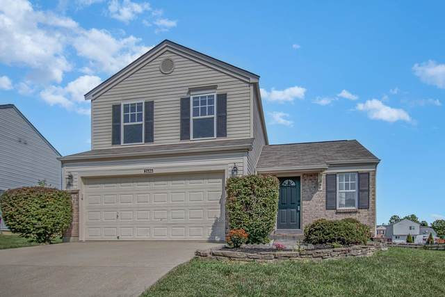 2686 Edenbridge Court, Burlington, KY 41005 (MLS #541645) :: Mike Parker Real Estate LLC