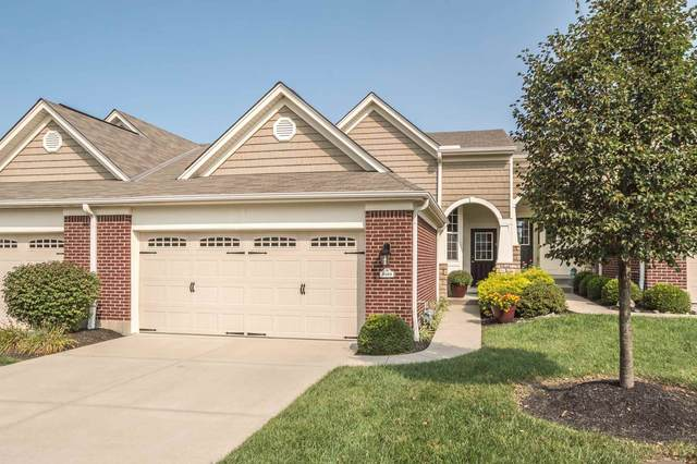 9584 Soaring Breezes, Union, KY 41091 (#541646) :: The Chabris Group