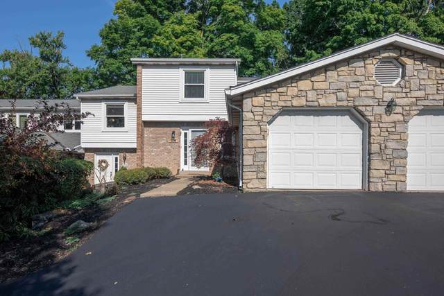 1038 Parkcrest Lane, Park Hills, KY 41011 (MLS #541688) :: Caldwell Group