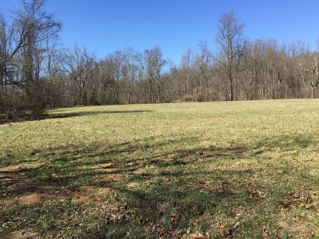 5892 Beaver Road, Union, KY 41091 (MLS #541710) :: Caldwell Group