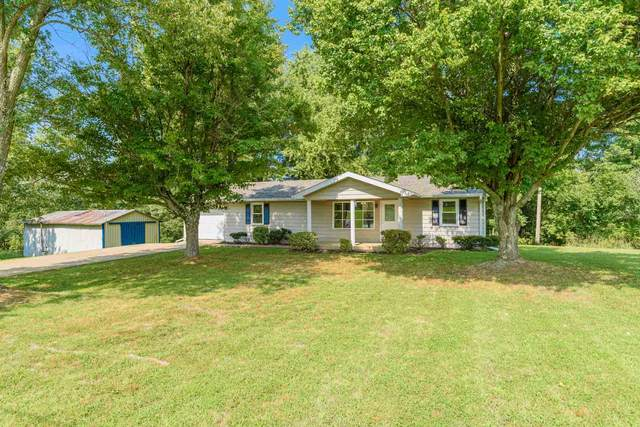 4690 Sparta Pike, Sparta, KY 41086 (MLS #541716) :: Apex Group