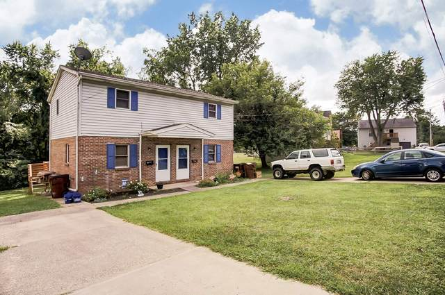 4-6 Chipman Avenue, Florence, KY 41042 (MLS #541768) :: Caldwell Group