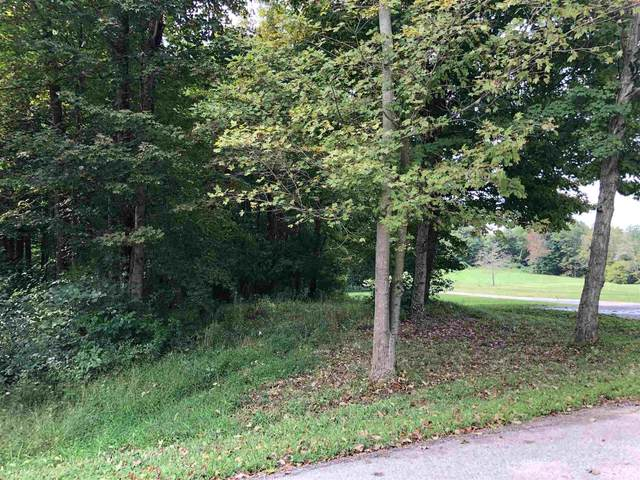 Lot E Castlewood Lane, Burlington, KY 41005 (MLS #541814) :: Mike Parker Real Estate LLC