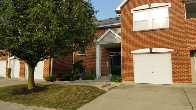 188 Langshire Court, Florence, KY 41042 (MLS #541825) :: Caldwell Group