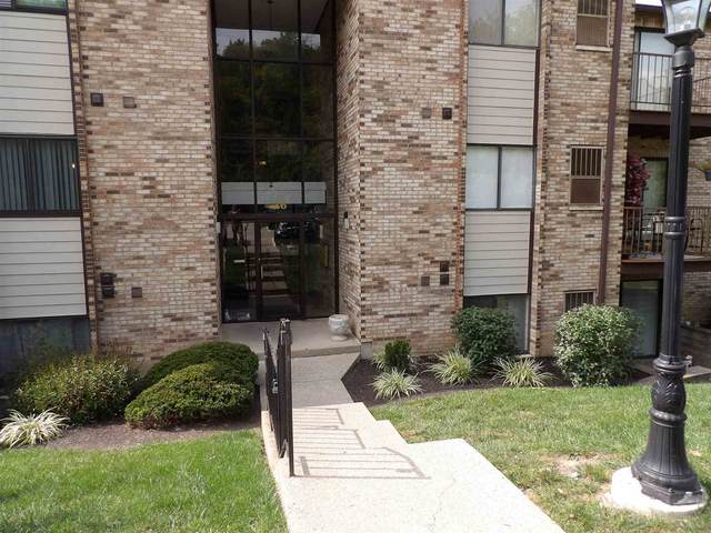 26-03 Woodland Hills Drive, Southgate, KY 41071 (#541852) :: The Chabris Group