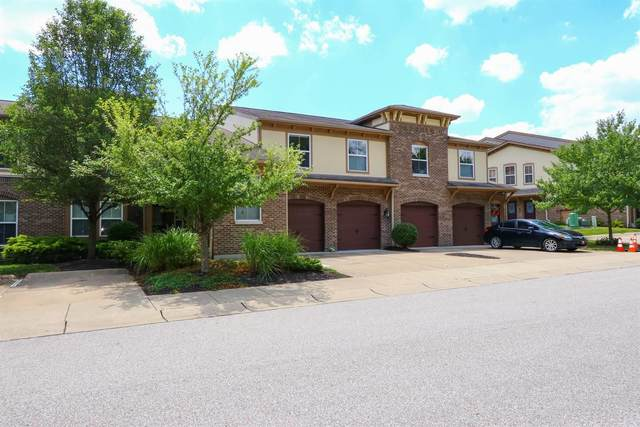 2313 Rolling Hills Drive, Covington, KY 41017 (MLS #541869) :: Caldwell Group
