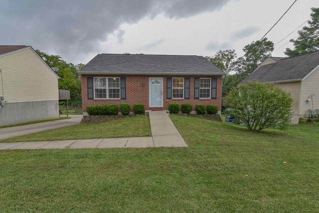 1409 Central Row, Erlanger, KY 41018 (MLS #541883) :: Apex Group