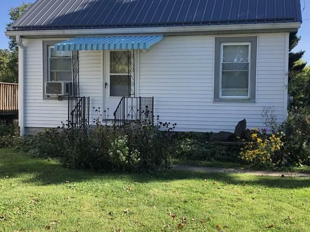 547 Mason Road, Taylor Mill, KY 41015 (MLS #541983) :: Apex Group