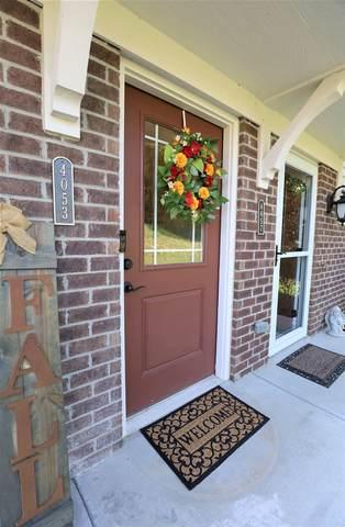 4053 Cider Mill Court, Burlington, KY 41005 (MLS #542003) :: Mike Parker Real Estate LLC
