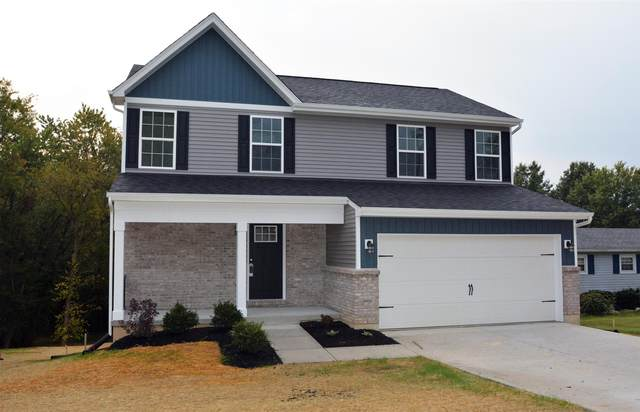 18 Old Beaver Road, Walton, KY 41094 (#542137) :: The Chabris Group