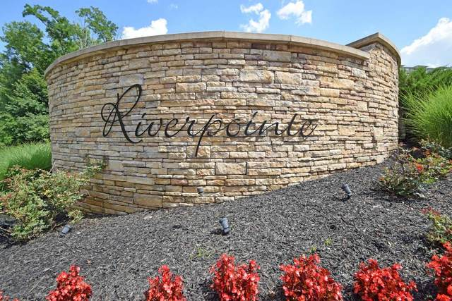 378 Riverpointe Drive #5, Dayton, KY 41074 (MLS #542158) :: Apex Group