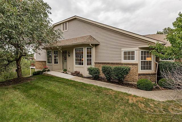 10845 Sawgrass Court, Union, KY 41091 (MLS #542170) :: Apex Group