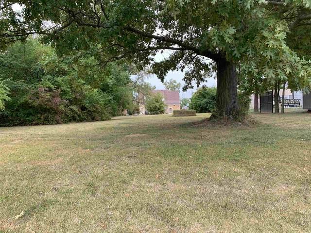 144 Lyndale, Edgewood, KY 41017 (MLS #542176) :: Mike Parker Real Estate LLC