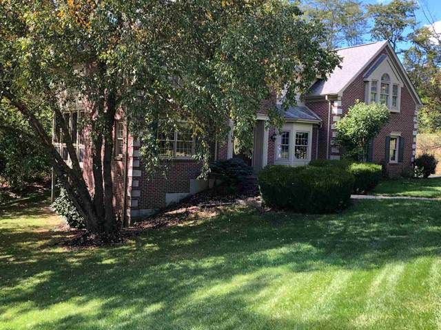 778 Abbotsbury Place, Edgewood, KY 41017 (MLS #542201) :: Apex Group