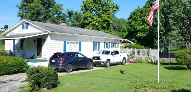 517,518 and 521 Cedar Road, Covington, KY 41015 (#542251) :: The Chabris Group