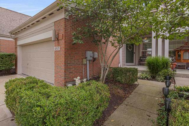 10517 Masters Drive, Union, KY 41091 (MLS #542363) :: Apex Group