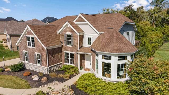 838 Man O War Boulevard, Union, KY 41091 (MLS #542456) :: Mike Parker Real Estate LLC