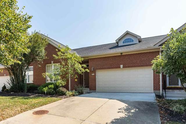 104 Fieldgate, Florence, KY 41042 (MLS #542674) :: Mike Parker Real Estate LLC