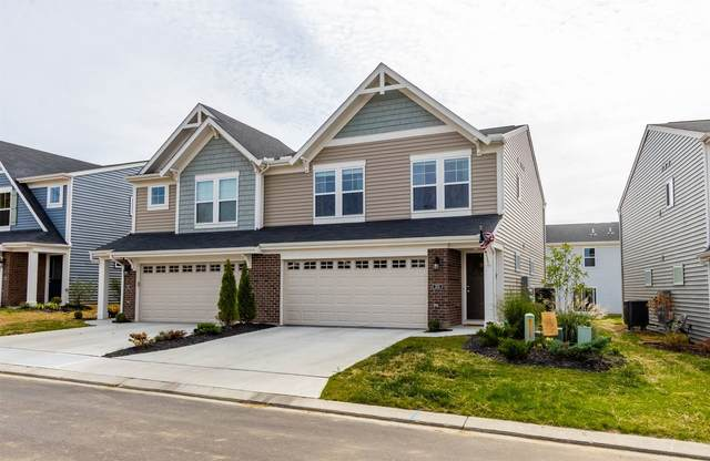 1713 Braeburn Court, Florence, KY 41042 (MLS #542719) :: Mike Parker Real Estate LLC