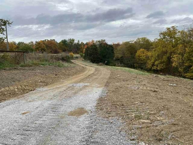 Gardnersville 14.05A Road, Crittenden, KY 41030 (MLS #542729) :: Apex Group