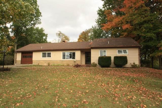 10304 Sunset Drive, Florence, KY 41042 (MLS #542777) :: Mike Parker Real Estate LLC