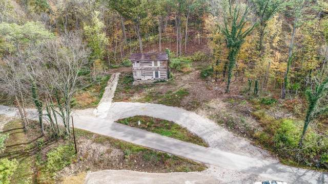 9264 Lower River Road, Rabbit Hash, KY 41005 (#542818) :: The Chabris Group