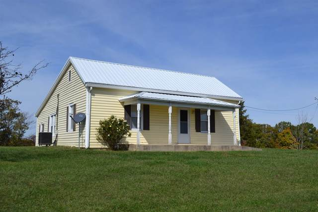 971 Hogg Ridge Road, Williamstown, KY 41097 (MLS #542839) :: Mike Parker Real Estate LLC
